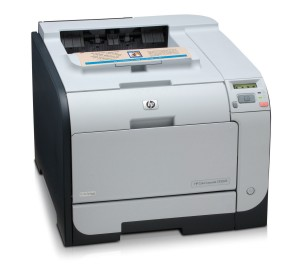 HP Laserjet Printer